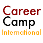 CareerCamp International Logo